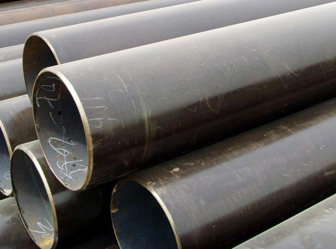 ASTM A519 Gr. 1010 carbon steel Pipes - ASTM A519 Gr. 1010 carbon steel Pipes stockist, supplier & exporter