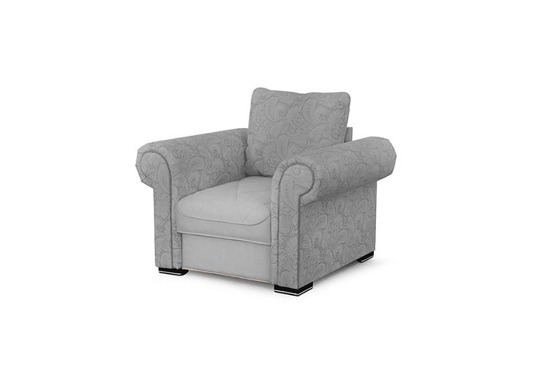 """Chair """"Caesar"""" Standard Option 4 - Upholstered furniture in Moscow"""