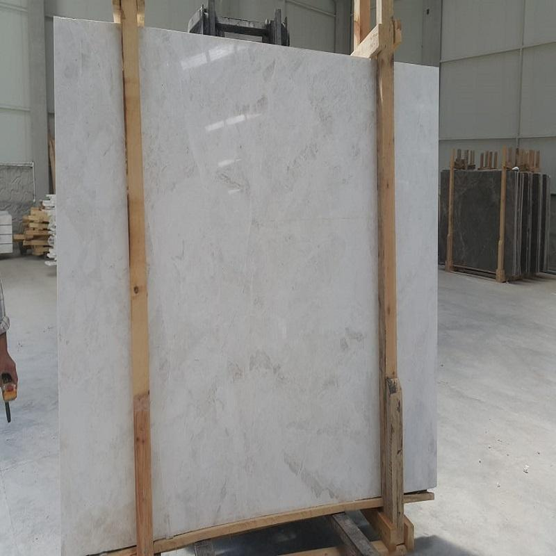 VANILLA SHADOW - BLOCK - SLAB - CUT TO SIZE - TILE - MOSAIC-EXPORT STANDARD PACKAGING TO ABROAD