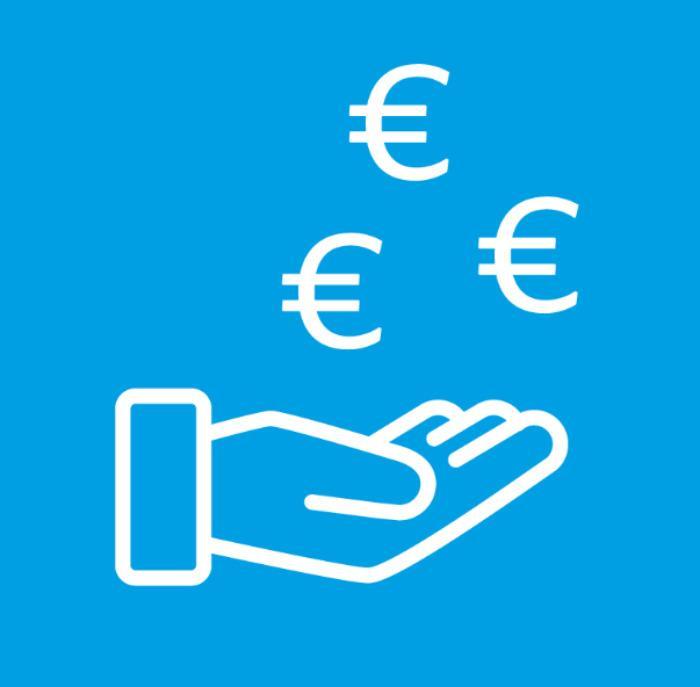 Crowdlending plattform - FinTech plattform för lånebaserad Crowdfunding