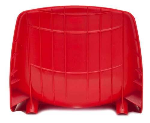 Sedute per Aree Sportive WO-03 - Sedute monoscocche