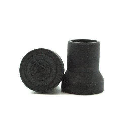 Internal & External Fitting Chair feet - Plastic & Rubber styles