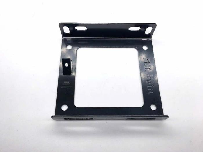 Metal Stamping Frames - China Metal Stamping Factory Custom Quality Metal Stamping Frames, Housings