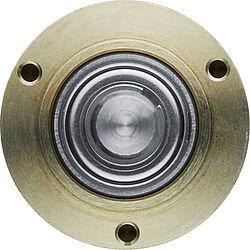 Planetary Gearheads Series 22/7 - null