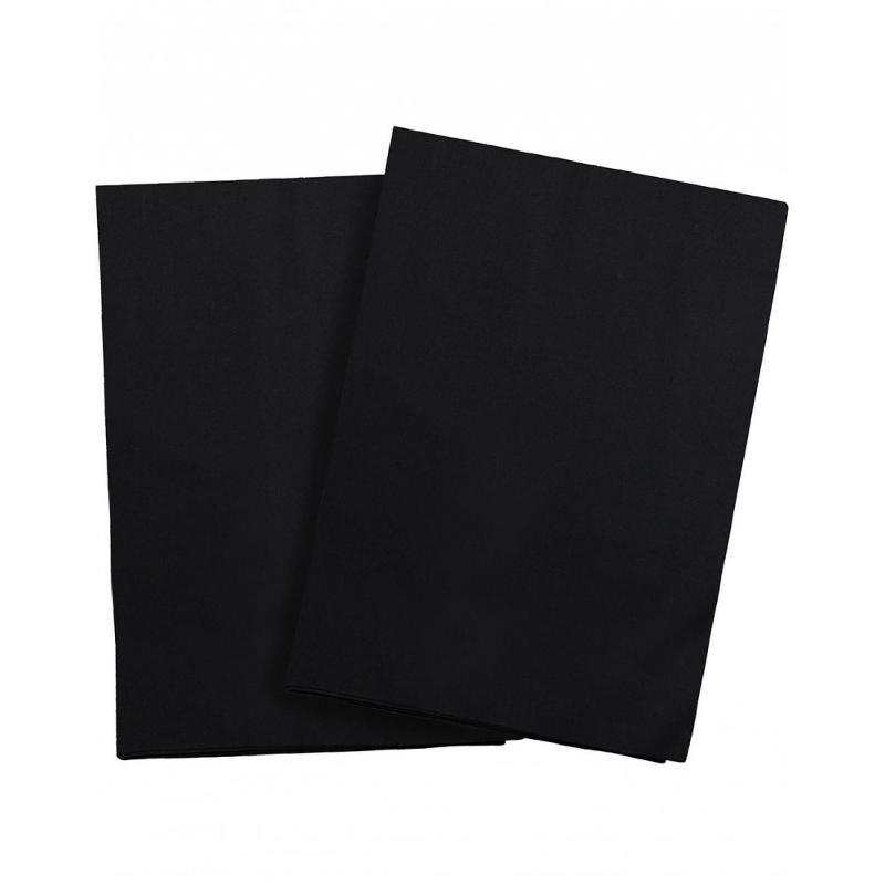 Serviettes en lin - Accessoires