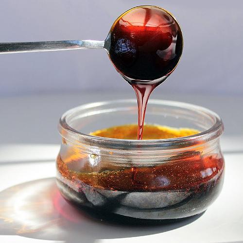 Caramelo Liquido Aromatico EBC/5800 - APLICACIONES: Sector Bebidas Alcoholicas, Whisky, Brandis, Licores, Past