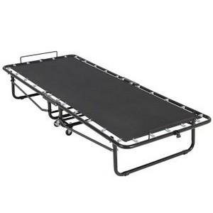 bed frames / electrical adjustable bed  - Jiaxing Allen Furniture Co., Ltd (Booth No. N5L65)