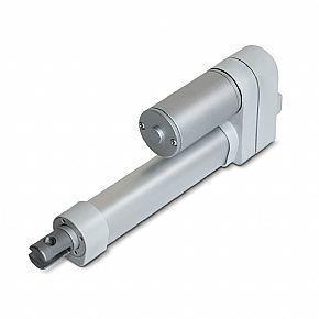 Medical Care Worm Drive Actuator - Worm Gear Drive Actuator