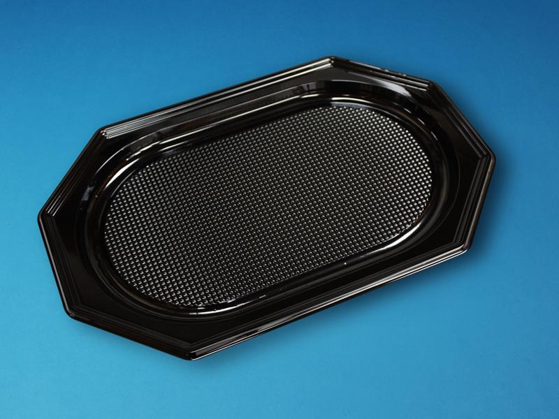 Catering trays - null