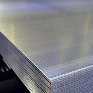 321h stainless steel sheet - 321h stainless steel sheet stockist, supplier and stockist