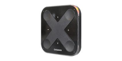 CASAMBI XPRESS - null