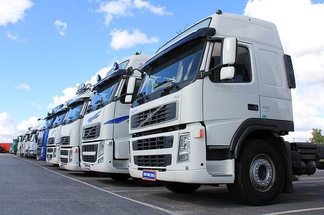 Доставка товаров из Турции - Организация перевозки грузов из Турции