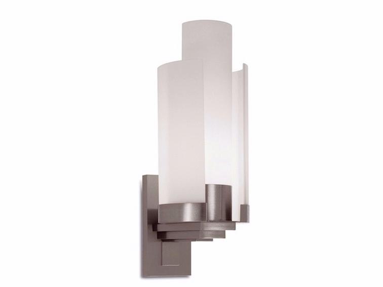أضواء حائطية من طراز أرت ديكو - 314 إشارة