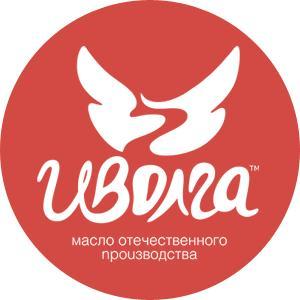 Иволга Сливочное масло 82.5% ГОСТ -