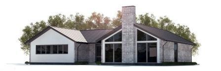 Каркасные дома - производство каркасно-щитовых домов