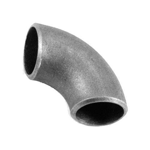 ASTM A403 - Stainless Steel Butt Weld Pipe Fittings  -  ASTM A403 - Stainless Steel Butt Weld Pipe Fittings
