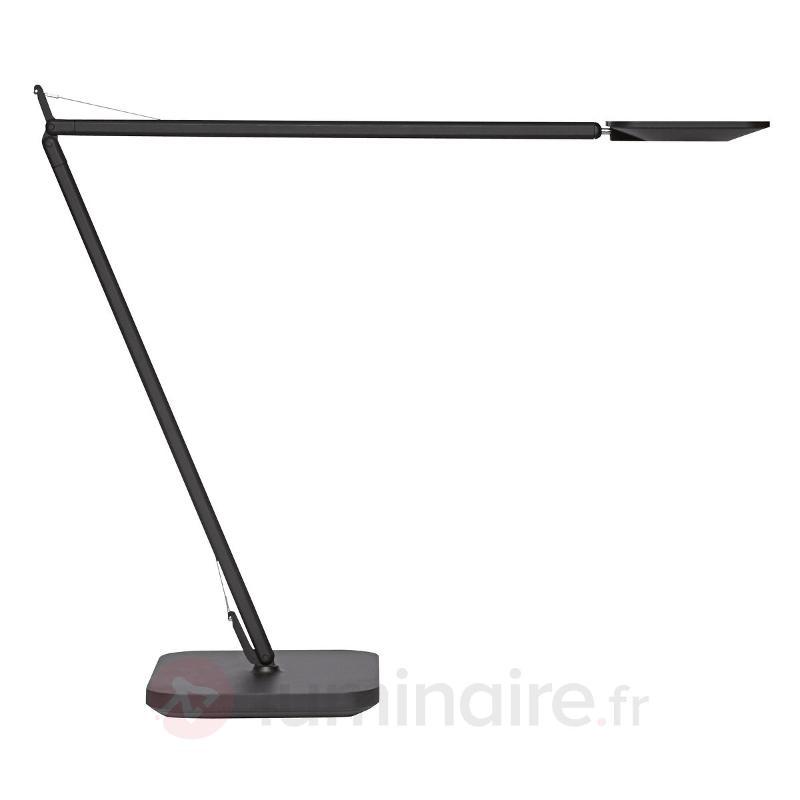 Lampe de bureau LED Magic avec socle - Lampes de bureau LED