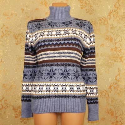 Кофты свитера кардиганы женские - Трикотажные кофты