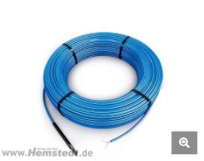 FROSTY CONTROL® - zuverlässiger Schutz für Metall- und... - null