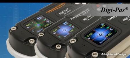 2-Axis High Precision Digital Machinist - DWL2000XY/ DWL3000XY / DWL3500XY