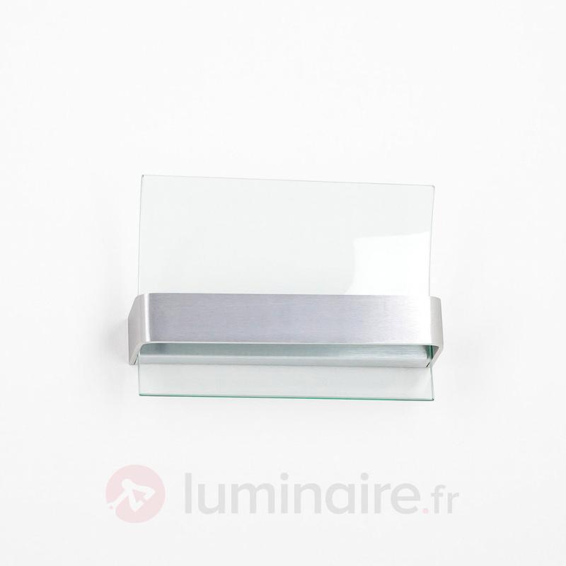 Applique LED Mailin élégante - Appliques LED