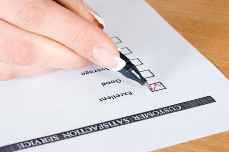 Внешний контроль за вашим предприятием - Присмотрим за вашим бизнесом в Словакии и Чехии