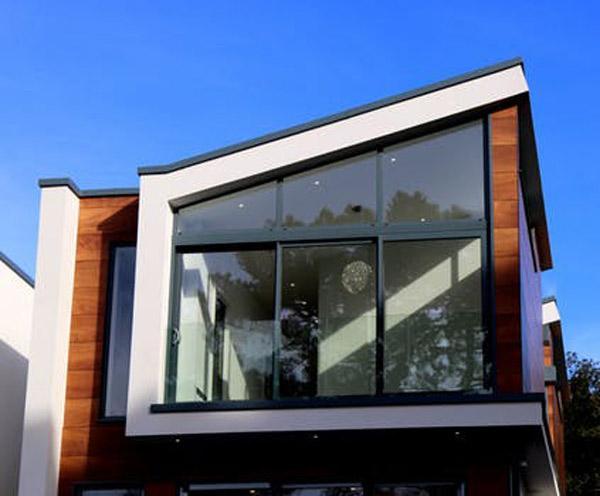 Glas und Keramikversiegelung für Haushalt (Private Label) -