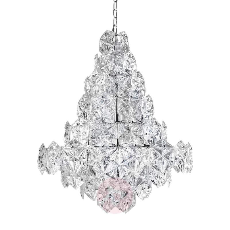 Crystal chandelier Cape Town  sc 1 st  Europages & crystal | Germany |Frankfurt am Main and Hesse | companies