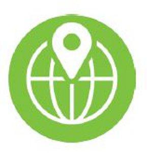 Leistungspaket Online - International Premium+