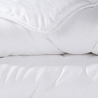 Couettes de lit -