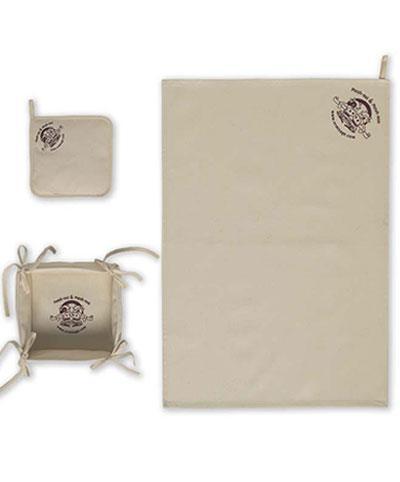 Textiles De Cuisine - Linge de cuisine, torchons et serviettes