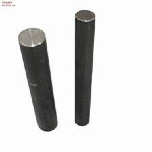 STAINLESS STEEL 304 ROUND BAR - STAINLESS STEEL