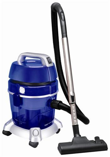 wet&dry vacuum cleaner ZL12-34WDF