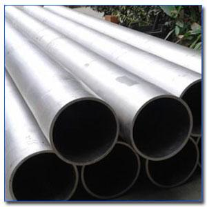 310s stainless steel fabricated pipes - 310s stainless steel fabricated pipe stockist, supplier & exporter