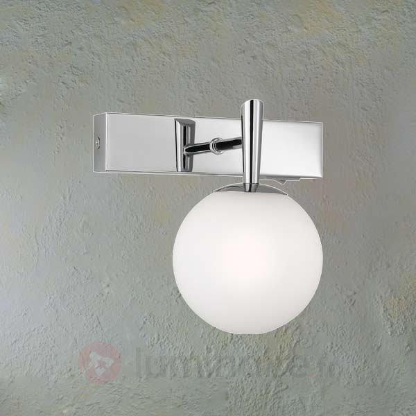 Applique attrayante H20 pour salle de bain - Salle de bains et miroirs