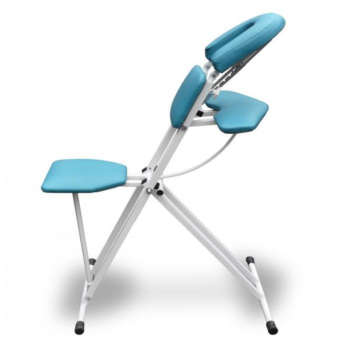 SILLA DE MASAJE - Comprar la silla para masaje