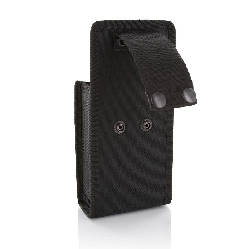 Standard Scannerholster (Modell MF) - 19-081588-00 - Holster + Taschen