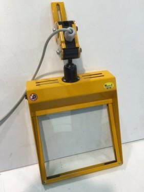 Smerigliatrici/Molatrici 7MO2VSM - null