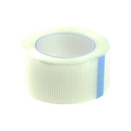 SFM Polymer Heftpflaster Polyethylen 2cm x 5m (1) - null