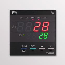 Regolatore Programmabile Fuji PXG9 - null