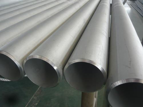 Stainless Steel 316, 316L, UNS S31600, UNS S31603, WNR 1.44 - Stainless Steel 316, 316L, UNS S31600, UNS S31603, WNR 1.44