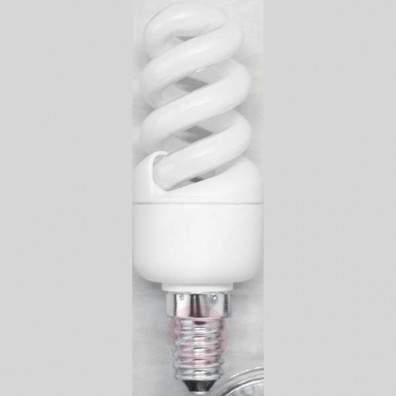 PG12-2 metal steam bulb Mastercolor CDM-TP - light-bulbs