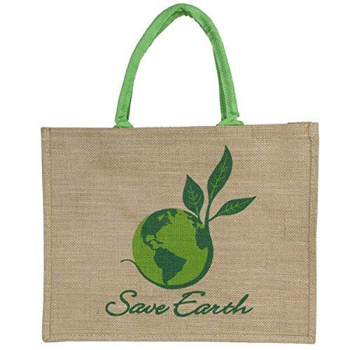 High Quality Jute Bag - High Quality Jute Bag, Jute Burlap Bag