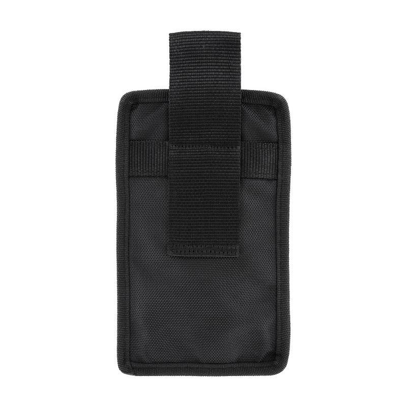 Standard Kurierdienst Soft Holster - 19-081686-00 - Holster + Taschen