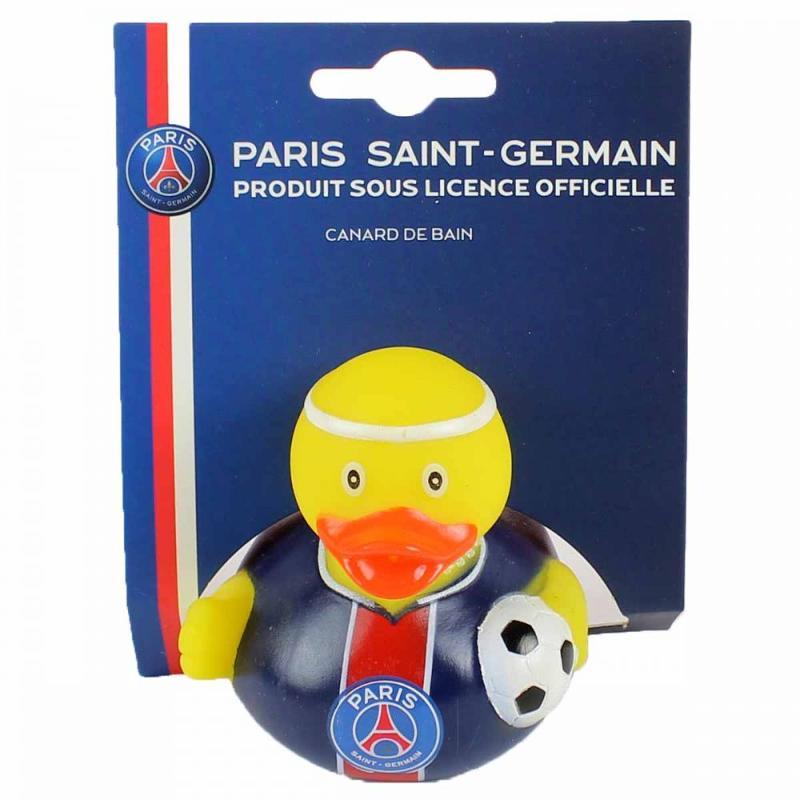 25x Canards de bain Paris Saint Germain - Puériculture