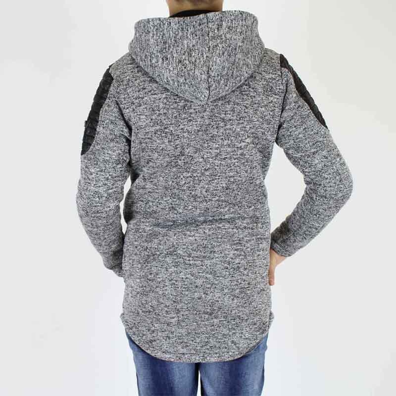 Wholesaler kids jacket RG512 - Coat and Jacket