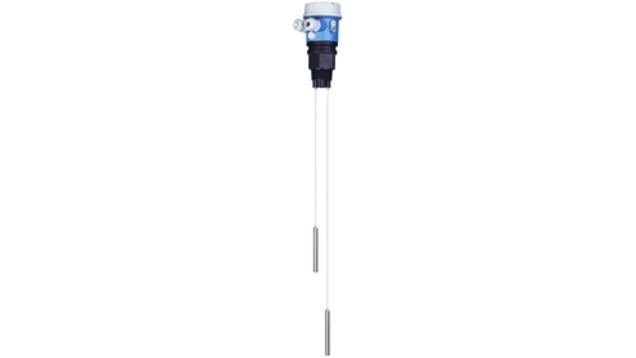 mesure detection niveau - detecteur niveau conductif FTW32
