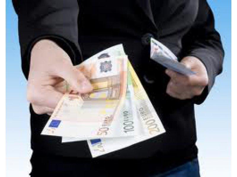 crédits fiable - offre de prêt
