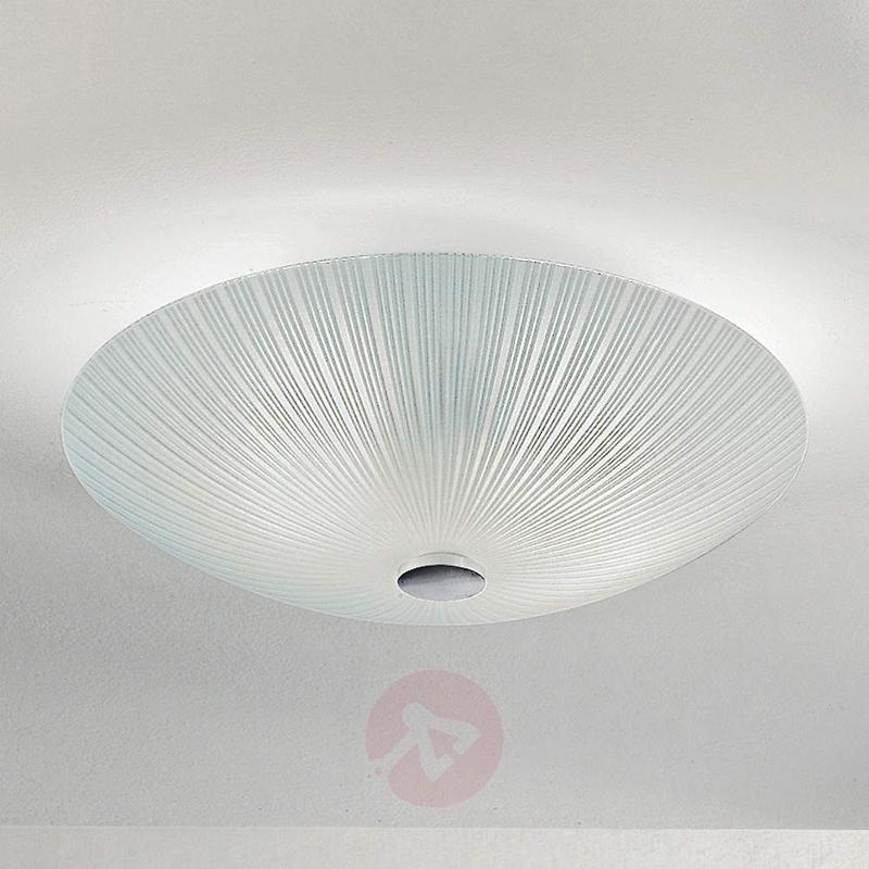 Vindira Ceiling Light Elegant - Ceiling Lights