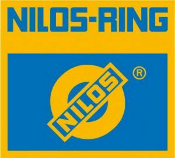 Nilos-Ringe - null